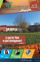 Magazine n°3